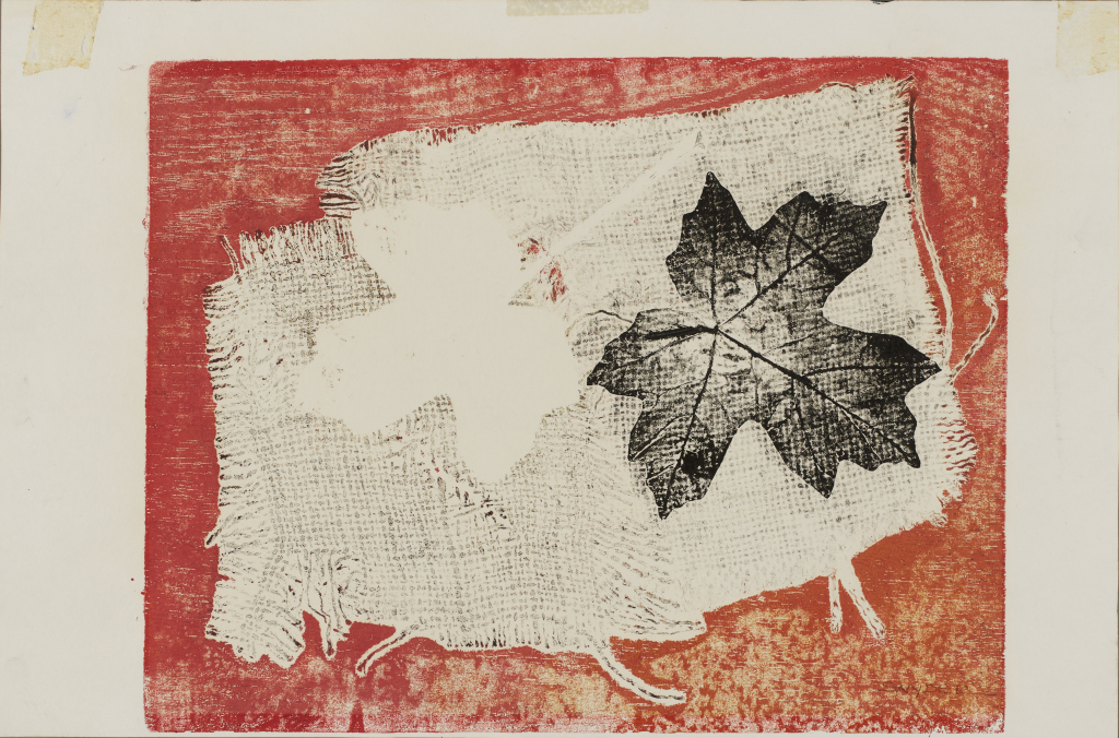 Amanda%20Snyder%2C%20%3Cb%3E%3Ci%3E%20Texture%3C%2Fi%3E%3C%2Fb%3E%2C%20ca.%201960%2C%20color%20collagraph%20on%20paper%2C%20Bequest%20of%20Dr.%20Francis%20J.%20Newton%2C%20public%20domain%2C%202009.5.81