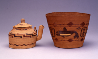 Tlingit%20artist%2C%20%3Cb%3E%3Ci%3E%20Basketry%20Teapot%3C%2Fi%3E%3C%2Fb%3E%2C%20ca.%201920%2C%20spruce%20root%20and%20grass%2C%20The%20Elizabeth%20Cole%20Butler%20Collection%2C%20no%20known%20copyright%20restrictions%2C%202009.9.27