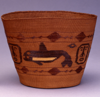 Tlingit%20artist%2C%20%3Cb%3E%3Ci%3E%20Basket%3C%2Fi%3E%3C%2Fb%3E%2C%20ca.%201920%2C%20spruce%20root%2C%20maidenhair%20fern%2C%20and%20grass%2C%20The%20Elizabeth%20Cole%20Butler%20Collection%2C%20no%20known%20copyright%20restrictions%2C%202009.34.2