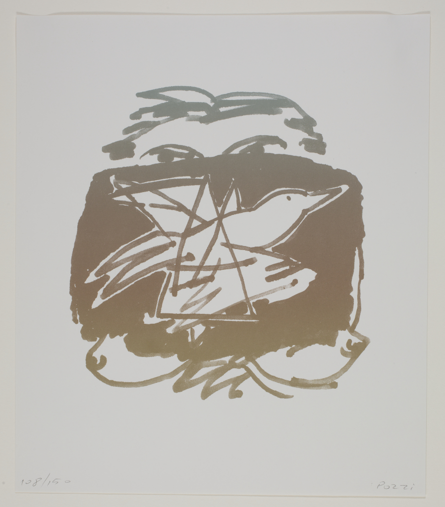 Lucio%20Pozzi%2C%20%3Cb%3E%3Ci%3E%20Untitled%3C%2Fi%3E%3C%2Fb%3E%2C%201945%2F2009%2C%20color%20lithograph%20on%20paper%2C%20The%20Dorothy%20and%20Herbert%20Vogel%20Collection%3A%20Fifty%20Works%20for%20Fifty%20States%2C%20a%20joint%20initiative%20of%20the%20Trustees%20of%20the%20Dorothy%20and%20Herbert%20Vogel%20Collection%20and%20the%20National%20Gallery%20of%20Art%2C%20with%20generous%20support%20from%20the%20National%20Endowment%20for%20the%20Arts%20and%20the%20Institute%20for%20Museum%20and%20Library%20Services%2C%20%26%23169%3B%20Courtesy%20of%20the%20artist%2C%202009.64.26
