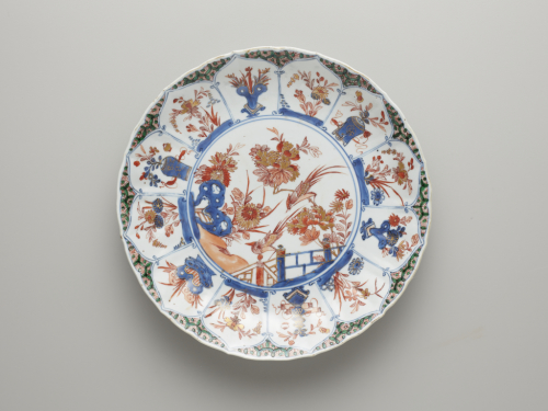 China%2C%20unknown%20kiln%2C%20%3Cb%3E%3Ci%3E%20Chinese%20Imari%20plate%3C%2Fi%3E%3C%2Fb%3E%2C%20Qing%20dynasty%2C%20Kangxi%20era%2C%20ca.%201720%2F1740%2C%20porcelain%20with%20cobalt-blue%20design%20painted%20under%20transparent%20glaze%20and%20overglaze%20enamel%20and%20gold%20painting%2C%20The%20Suzanne%20and%20Alex%20Rosenkrantz%20Collection%20of%20Asian%20Art%2C%20no%20known%20copyright%20restrictions%2C%202010.36.16