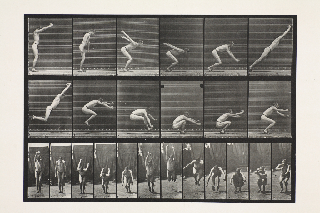 Eadweard%20Muybridge%2C%20%3Cb%3E%3Ci%3E%20Jumping%3B%20Standing%20Broad%20Jump%20%28Shoes%29%2C%20Plate%20163%20from%20the%20book%20Animal%20Locomotion%3A%20An%20Electro-Photographic%20Investigation%20of%20Consecutive%20Phases%20of%20Animal%20Movements%3C%2Fi%3E%3C%2Fb%3E%2C%201887%2C%20collotype%2C%20Museum%20Purchase%3A%20Funds%20provided%20by%20the%20Photography%20Council%2C%20no%20known%20copyright%20restrictions%2C%202011.1.2