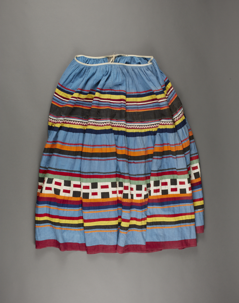 Seminole%20artist%2C%20%3Cb%3E%3Ci%3E%20Skirt%3C%2Fi%3E%3C%2Fb%3E%2C%201920%2C%20cotton%20cloth%2C%20The%20Elizabeth%20Cole%20Butler%20Collection%2C%20no%20known%20copyright%20restrictions%2C%202012.25.14B