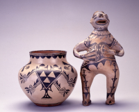 Cochiti%20artist%2C%20%3Cb%3E%3Ci%3E%20Jar%3C%2Fi%3E%3C%2Fb%3E%2C%20ca.%201930%2C%20clay%20and%20paint%2C%20The%20Elizabeth%20Cole%20Butler%20Collection%2C%20no%20known%20copyright%20restrictions%2C%202012.25.78