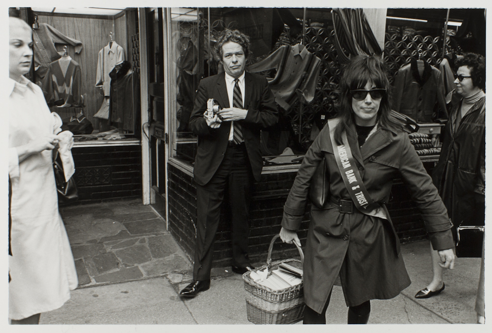 Jonathan%20Brand%2C%20%3Cb%3E%3Ci%3E%20Garry%20Winogrand%20on%205th%20Avenue%2C%20New%20York%20City%3C%2Fi%3E%3C%2Fb%3E%2C%201967%20%28negative%29%3B%202008%20%28print%29%2C%20gelatin%20silver%20print%2C%20Gift%20of%20the%20Artist%2C%20%26%23169%3B%20Jonathan%20Brand%2C%202012.44.1