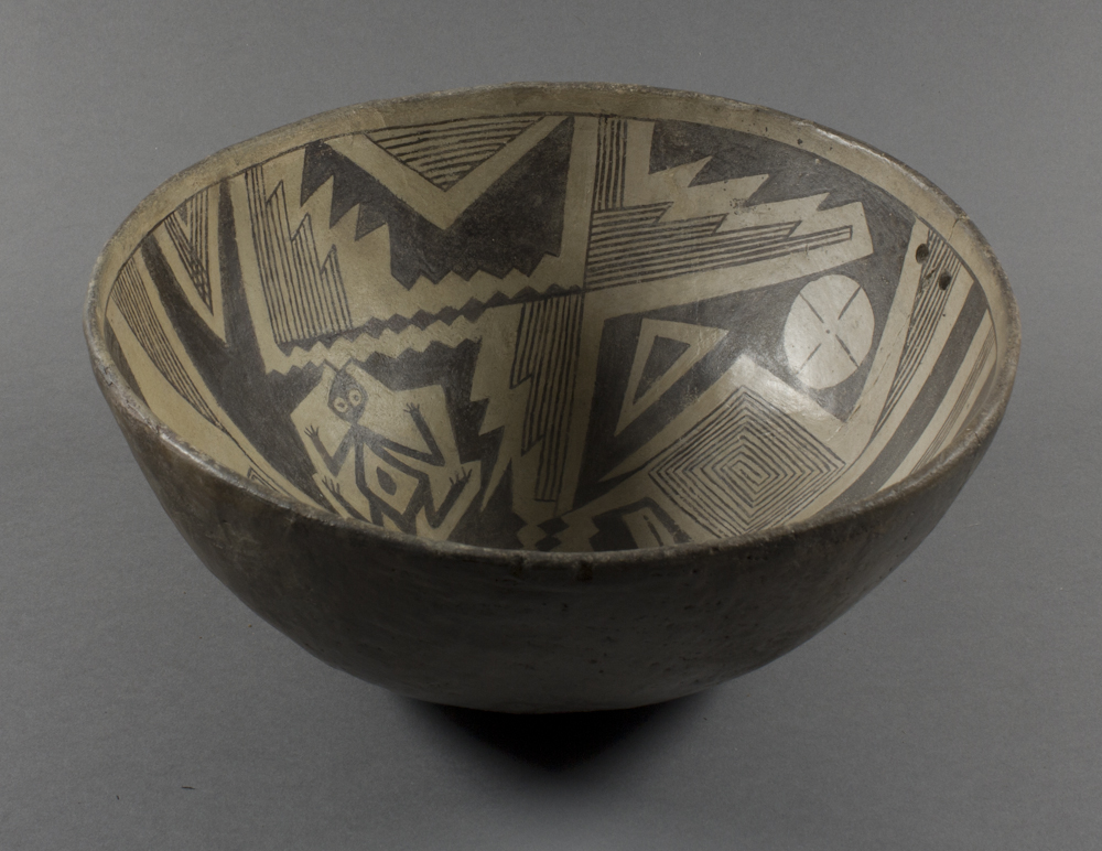 Anasazi%20artist%2C%20%3Cb%3E%3Ci%3E%20Bowl%3C%2Fi%3E%3C%2Fb%3E%2C%20pre-contact%2C%20painted%20clay%2C%20The%20Elizabeth%20Cole%20Butler%20Collection%2C%20no%20known%20copyright%20restrictions%2C%202012.92.34