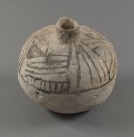 Anasazi%20artist%2C%20%3Cb%3E%3Ci%3E%20Vessel%3C%2Fi%3E%3C%2Fb%3E%2C%20pre-contact%2C%20painted%20clay%2C%20The%20Elizabeth%20Cole%20Butler%20Collection%2C%20no%20known%20copyright%20restrictions%2C%202012.92.37