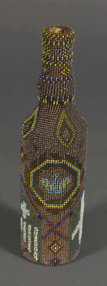 Plains%20artist%2C%20%3Cb%3E%3Ci%3E%20Beaded%20Bottle%3C%2Fi%3E%3C%2Fb%3E%2C%20ca.%201840%2C%20glass%20beads%20on%20glass%20bottle%2C%20The%20Elizabeth%20Cole%20Butler%20Collection%2C%20no%20known%20copyright%20restrictions%2C%202012.92.44
