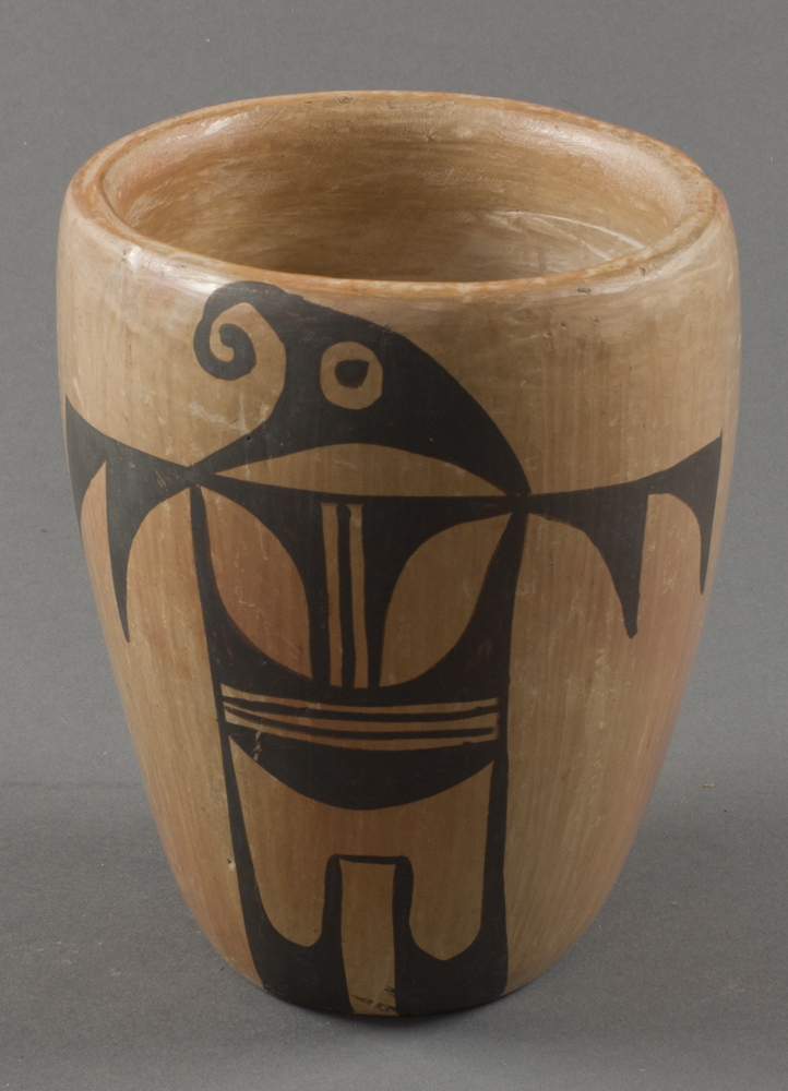 Navajo%20artist%2C%20%3Cb%3E%3Ci%3E%20Pot%3C%2Fi%3E%3C%2Fb%3E%2C%20ca.%201850%2C%20glazed%20clay%2C%20The%20Elizabeth%20Cole%20Butler%20Collection%2C%20no%20known%20copyright%20restrictions%2C%202012.92.49