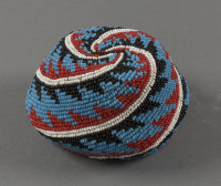 Paiute%20artist%2C%20%3Cb%3E%3Ci%3E%20Beaded%20Basket%3C%2Fi%3E%3C%2Fb%3E%2C%201920%2F1950%2C%20willow%20and%20glass%20beads%2C%20The%20Elizabeth%20Cole%20Butler%20Collection%2C%20no%20known%20copyright%20restrictions%2C%202012.92.70