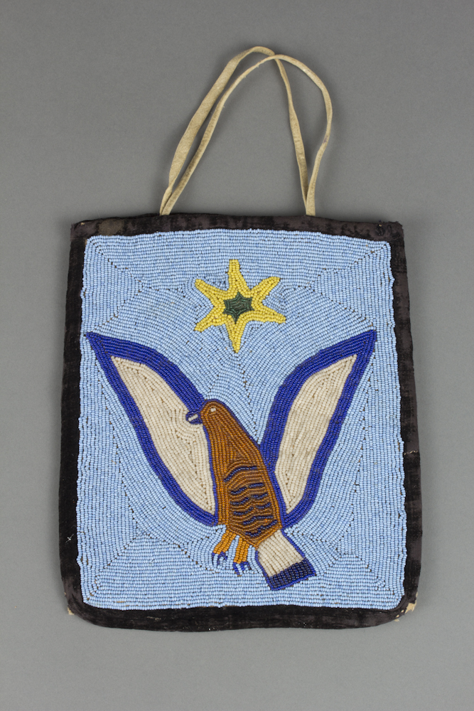 Yakama%20artist%2C%20%3Cb%3E%3Ci%3E%20K%26%238217%3Bpit-lima%20sapk%26%238217%3Bukt%20%28Beaded%20Bag%29%3C%2Fi%3E%3C%2Fb%3E%2C%201900%2F1920%2C%20K%26%238217%3Bpit-lima%20%28beadwork%29%20on%20Sk%26%238217%3Bimski%26%238217%3Bim%20%28thin%2C%20tanned%20hide%29%2C%20cloth%2C%20The%20Elizabeth%20Cole%20Butler%20Collection%2C%20no%20known%20copyright%20restrictions%2C%202012.92.86