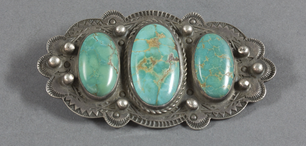 Navajo%20artist%2C%20%3Cb%3E%3Ci%3E%20Pin%3C%2Fi%3E%3C%2Fb%3E%2C%20ca.%201920%2C%20silver%20and%20turquoise%2C%20The%20Elizabeth%20Cole%20Butler%20Collection%2C%20no%20known%20copyright%20restrictions%2C%202012.92.118