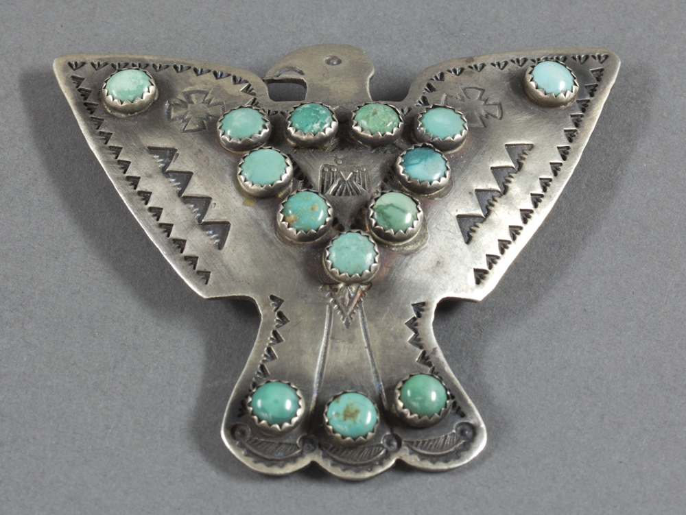 Navajo%20artist%2C%20%3Cb%3E%3Ci%3E%20Bird%20Pin%3C%2Fi%3E%3C%2Fb%3E%2C%20ca.%201920%2C%20silver%20and%20turquoise%2C%20The%20Elizabeth%20Cole%20Butler%20Collection%2C%20no%20known%20copyright%20restrictions%2C%202012.92.119