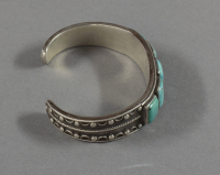 Navajo%20artist%2C%20%3Cb%3E%3Ci%3E%20Bracelet%3C%2Fi%3E%3C%2Fb%3E%2C%20ca.%201950%2C%20silver%20and%20turquoise%2C%20The%20Elizabeth%20Cole%20Butler%20Collection%2C%20no%20known%20copyright%20restrictions%2C%202012.92.153
