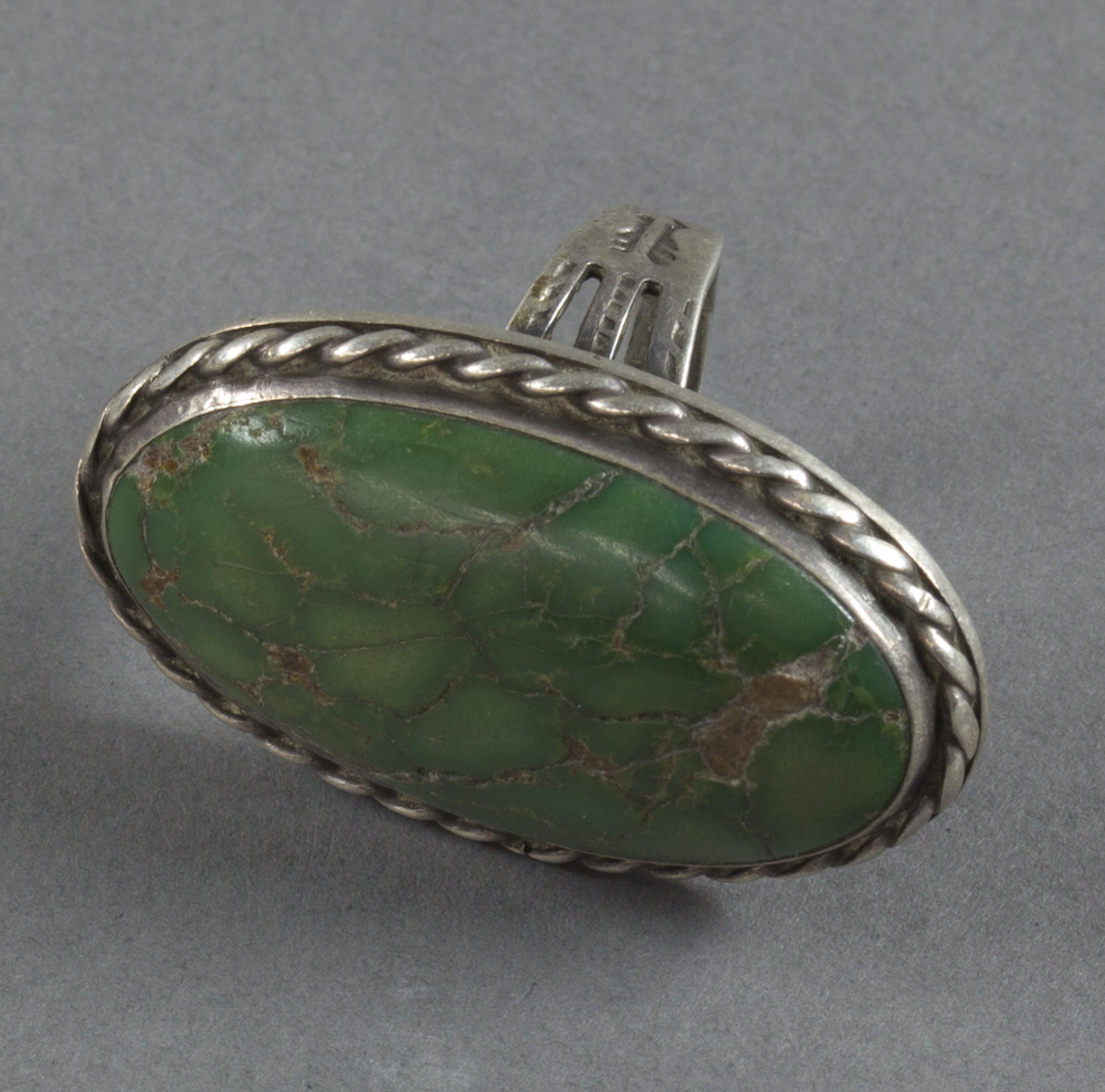 Navajo%20artist%2C%20%3Cb%3E%3Ci%3E%20Ring%3C%2Fi%3E%3C%2Fb%3E%2C%20ca.%201930%2C%20silver%20and%20turquoise%2C%20The%20Elizabeth%20Cole%20Butler%20Collection%2C%20no%20known%20copyright%20restrictions%2C%202012.92.176