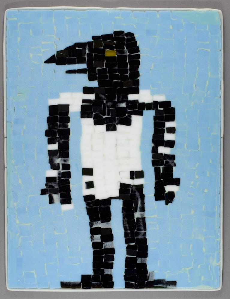 Joe%20Feddersen%2C%20%3Cb%3E%3Ci%3E%20Magpie%3C%2Fi%3E%3C%2Fb%3E%2C%202012%2C%20fused%20glass%2C%20Museum%20Purchase%3A%20Native%20American%20Acquisition%20Funds%2C%20%26%23169%3B%20Joe%20Feddersen%2C%202012.93.4