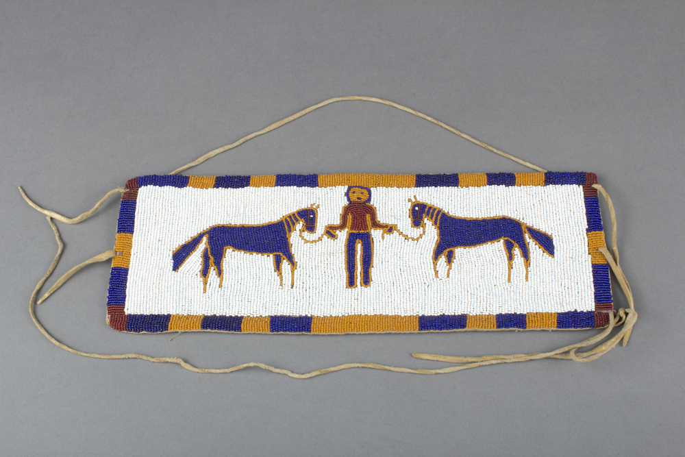 Blackfeet%20artist%2C%20%3Cb%3E%3Ci%3E%20Horse%20Cuff%3C%2Fi%3E%3C%2Fb%3E%2C%20ca.%201920%2C%20glass%20beads%2C%20hide%2C%20and%20canvas%2C%20The%20Elizabeth%20Cole%20Butler%20Collection%2C%20no%20known%20copyright%20restrictions%2C%202012.97.26
