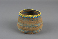 Klamath%20artist%2C%20%3Cb%3E%3Ci%3E%20Beaded%20Basket%3C%2Fi%3E%3C%2Fb%3E%2C%20ca.%201880%2C%20tule%2C%20reed%20cane%2C%20glass%20beads%2C%20and%20yarn%2C%20The%20Elizabeth%20Cole%20Butler%20Collection%2C%20no%20known%20copyright%20restrictions%2C%202012.97.40