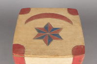 Kwakwaka%27wakw%20artist%2C%20%3Cb%3E%3Ci%3E%20Bentwood%20Box%3C%2Fi%3E%3C%2Fb%3E%2C%20ca.%201910%2C%20commerical%20paint%20on%20cedar%2C%20The%20Elizabeth%20Cole%20Butler%20Collection%2C%20no%20known%20copyright%20restrictions%2C%202013.1.2