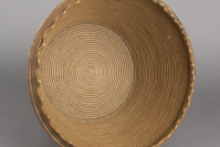 Lillooet%20artist%2C%20%3Cb%3E%3Ci%3E%20Lidded%20Basket%3C%2Fi%3E%3C%2Fb%3E%2C%20ca.%201900%2C%20cedar%20root%2C%20beargrass%2C%20and%20natural%20dyes%2C%20The%20Elizabeth%20Cole%20Butler%20Collection%2C%20no%20known%20copyright%20restrictions%2C%202013.1.43