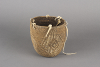 Puyallup%20artist%2C%20%3Cb%3E%3Ci%3E%20Basket%3C%2Fi%3E%3C%2Fb%3E%2C%20ca.%201840%2C%20cedar%20root%2C%20beargrass%2C%20and%20hide%2C%20The%20Elizabeth%20Cole%20Butler%20Collection%2C%20no%20known%20copyright%20restrictions%2C%202013.1.44