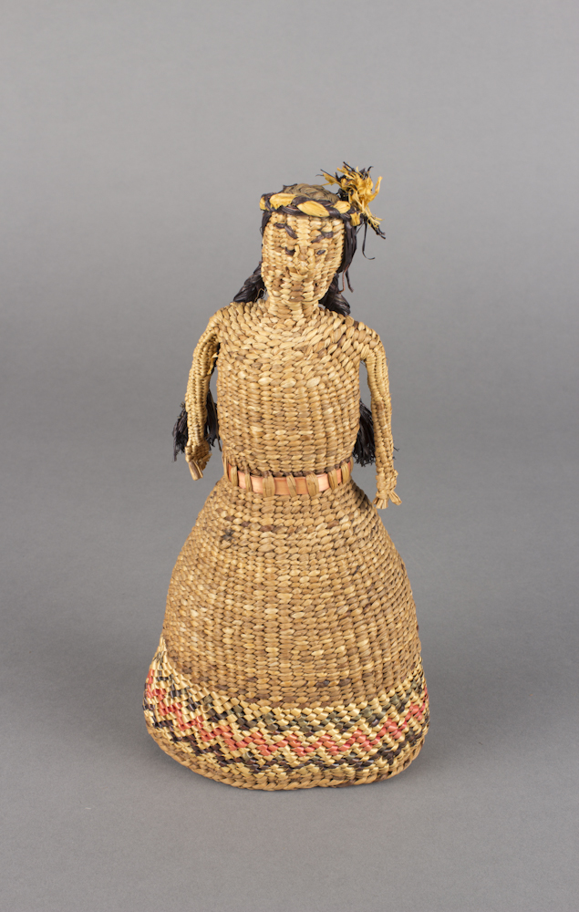 Quinault%20artist%2C%20%3Cb%3E%3Ci%3E%20Basketry%20Doll%3C%2Fi%3E%3C%2Fb%3E%2C%20ca.%201900%2C%20sweet%20grass%2C%20sedge%2C%20beargrass%20and%20raffia%2C%20The%20Elizabeth%20Cole%20Butler%20Collection%2C%20no%20known%20copyright%20restrictions%2C%202013.1.64