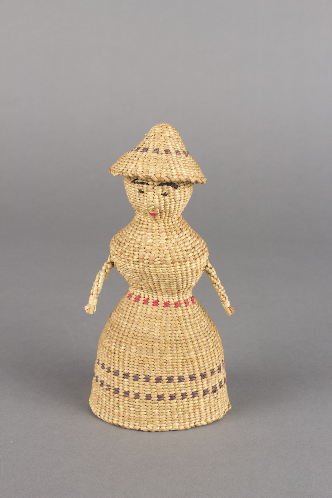 Quinault%20artist%2C%20%3Cb%3E%3Ci%3E%20Basketry%20Doll%3C%2Fi%3E%3C%2Fb%3E%2C%20ca.%201900%2C%20sweet%20grass%20sedge%2C%20raffia%20and%20commerical%20dye%2C%20The%20Elizabeth%20Cole%20Butler%20Collection%2C%20no%20known%20copyright%20restrictions%2C%202013.1.65a%2Cb