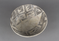 Anasazi%20artist%2C%20%3Cb%3E%3Ci%3E%20Bowl%3C%2Fi%3E%3C%2Fb%3E%2C%20pre-contact%2C%20clay%2C%20The%20Elizabeth%20Cole%20Butler%20Collection%2C%20no%20known%20copyright%20restrictions%2C%202013.17.7