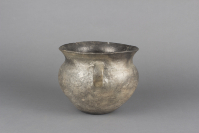 Mississippian%20artist%2C%20%3Cb%3E%3Ci%3E%20Handled%20Pot%3C%2Fi%3E%3C%2Fb%3E%2C%20pre-contact%2C%20glazed%20clay%2C%20The%20Elizabeth%20Cole%20Butler%20Collection%2C%20no%20known%20copyright%20restrictions%2C%202013.17.15