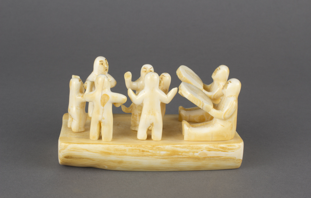 Inupiat%20artist%2C%20%3Cb%3E%3Ci%3E%20Ceremonial%20Scene%3C%2Fi%3E%3C%2Fb%3E%2C%20ca.%201920%2C%20ivory%2C%20The%20Elizabeth%20Cole%20Butler%20Collection%2C%20no%20known%20copyright%20restrictions%2C%202013.17.24a-k