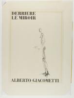 Alberto%20Giacometti%2C%20%3Cb%3E%3Ci%3E%20Derriere%20Le%20Miroir%3C%2Fi%3E%3C%2Fb%3E%2C%201957%2C%20lithograph%20on%20paper%2C%20Gift%20of%20Carl%20Abbott%20and%20Margery%20Post%20Abbott%2C%20%26%23169%3B%20unknown%2C%20research%20required%2C%202013.44.1