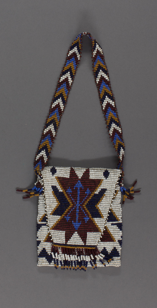 Achumawi%20artist%2C%20%3Cb%3E%3Ci%3E%20Beaded%20Bag%3C%2Fi%3E%3C%2Fb%3E%2C%20ca.%201900%2C%20glass%20beads%2C%20cotton%20thread%2C%20and%20cotton%20cloth%2C%20The%20Elizabeth%20Cole%20Butler%20Collection%2C%20no%20known%20copyright%20restrictions%2C%202013.71.71