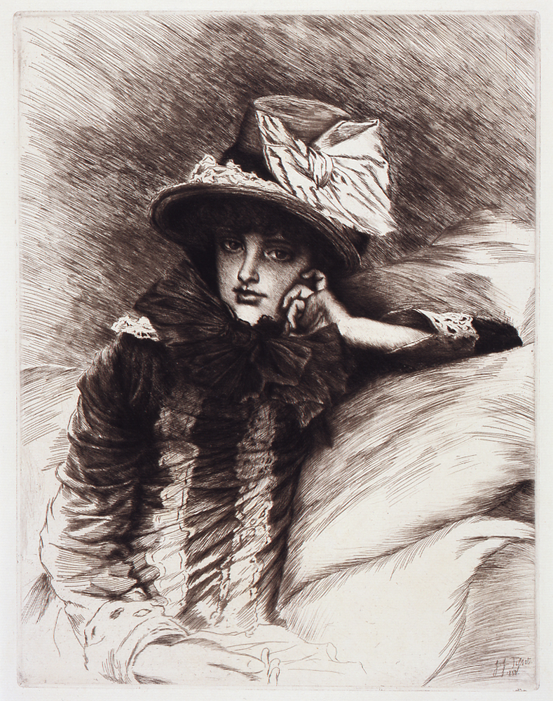 James%20Tissot%2C%20%3Cb%3E%3Ci%3E%20Berthe%3C%2Fi%3E%3C%2Fb%3E%2C%201883%2C%20etching%20and%20drypoint%20on%20paper%2C%20Gift%20of%20Ralph%20Crawshaw%2C%20M.D.%2C%20public%20domain%2C%2085.91